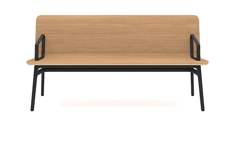 Awesome Allermuir Lamtechconsult Wood Chair Design Ideas Lamtechconsultcom
