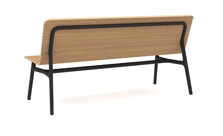 Pleasant Allermuir Lamtechconsult Wood Chair Design Ideas Lamtechconsultcom