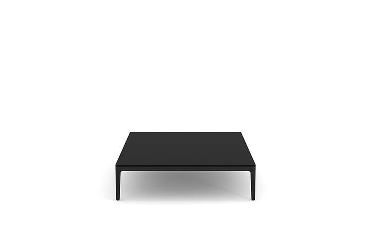Superb Allermuir Creativecarmelina Interior Chair Design Creativecarmelinacom