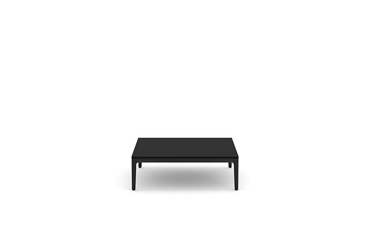 Strange Allermuir Uwap Interior Chair Design Uwaporg